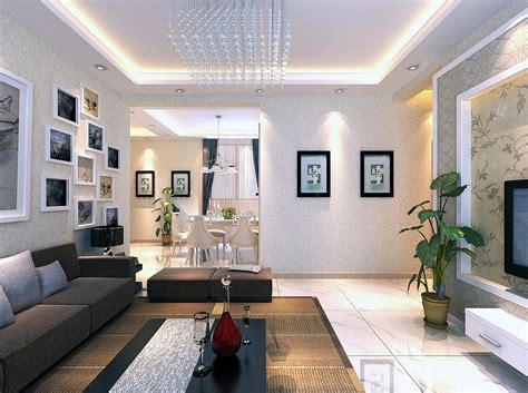 ceiling ideas for living room latest ceiling designs living room 3d 3d house free 3d