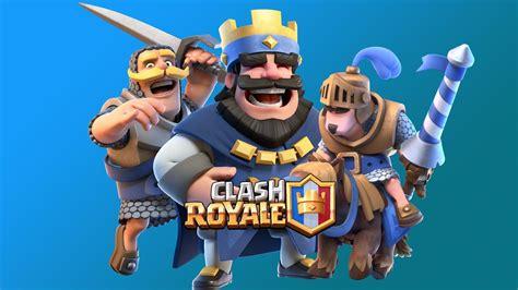 imagenes cool de clash royale clash royale wallpapers wallpaper cave