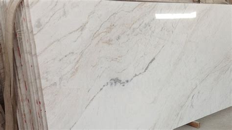 Can Granite Countertops Be Removed And Reused by Can Laminate Countertops Be Forsythe