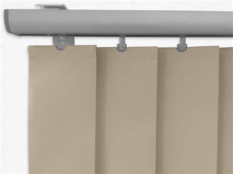 goedkope lamellen goedkope verticale lamellen gordijnen op maat razendsnel