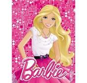 10 Hermosas Car&225tulas Para Cuadernos De Barbie –