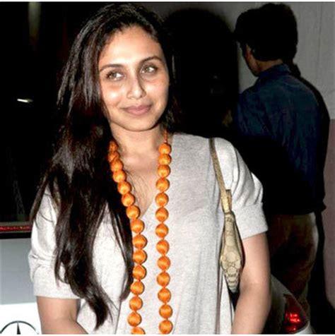 Eyeliner Rani rani mukherjee makeup in paheli makeup vidalondon