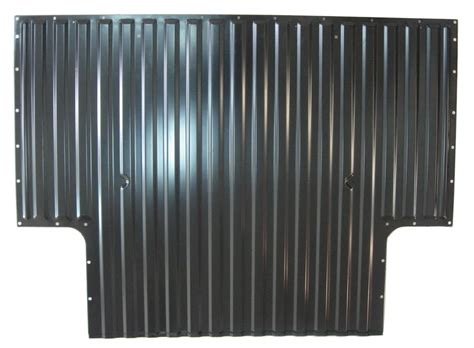 ford truck bed repair panels auto metal direct truck bed repair panel 791 4067 81 ebay