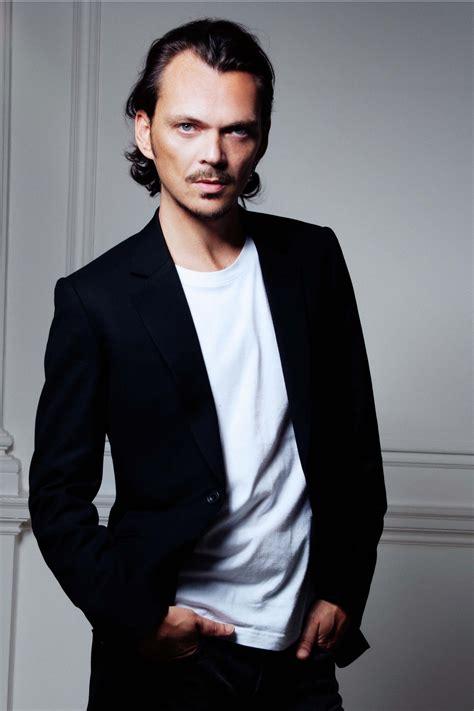 New York Fashion Week Matthew Williamson Aw 2008 by Top 10 Most Fashion Designers