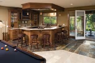 Bar Area Interior Design Home Bar Area Home Bar Design