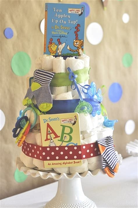 baby shower book theme storybook baby shower your homebased