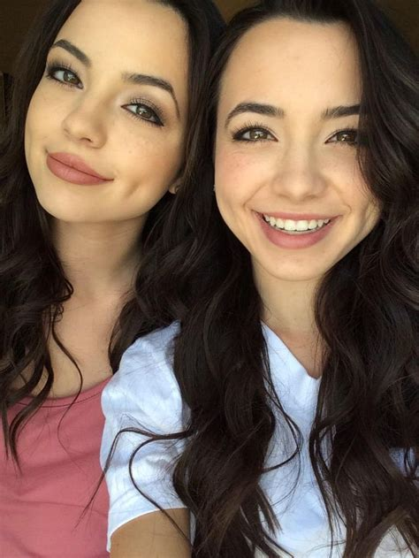 tattooed heart merrell twins 17 best images about merrell twins on pinterest yule