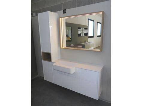 mastella bagni mobile per il bagno mastella kami con forte sconto