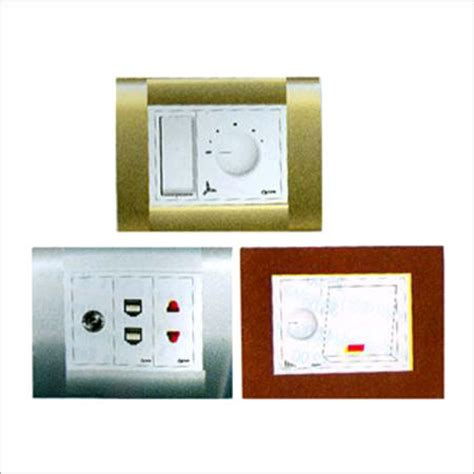 household electrical switches 28 images understanding