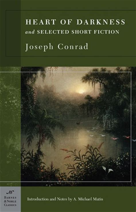 theme of the novel heart of darkness by joseph conrad l k hill book review heart of darkness by joseph conrad