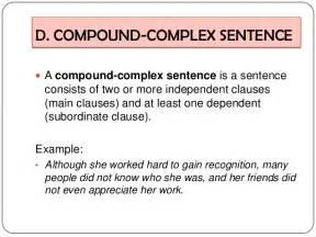 resume summary complete sentences worksheet printables site