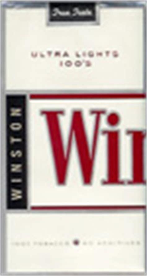 carlton 100 ultra light cigarettes buy winston cigarettes at smokinf4free com