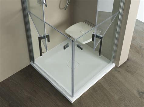doccia con bidet incorporato leader nella produzione ausili e sanitari bagno
