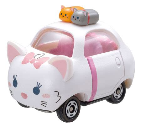 Disney 01 Cars Regular Puzzle amiami character hobby shop disney tomica disney