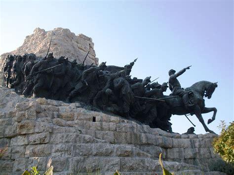 www delle marche monumento nazionale delle marche