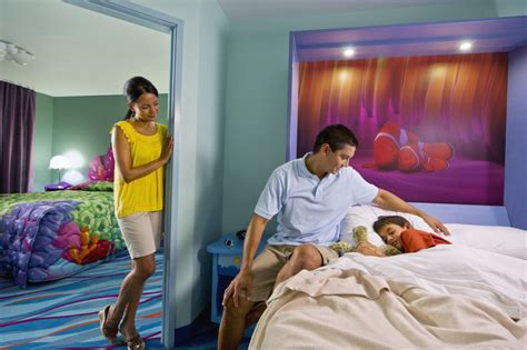 rooms to go disney themed rooms at the walt disney world resort