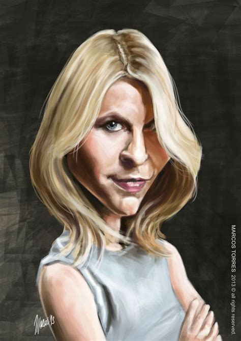 claire danes singer 4687 best celebrity caricatures images on pinterest