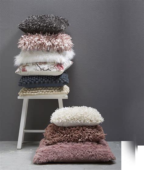 kwantum dekbedden kussens zacht najaar winter pillows soft autumn