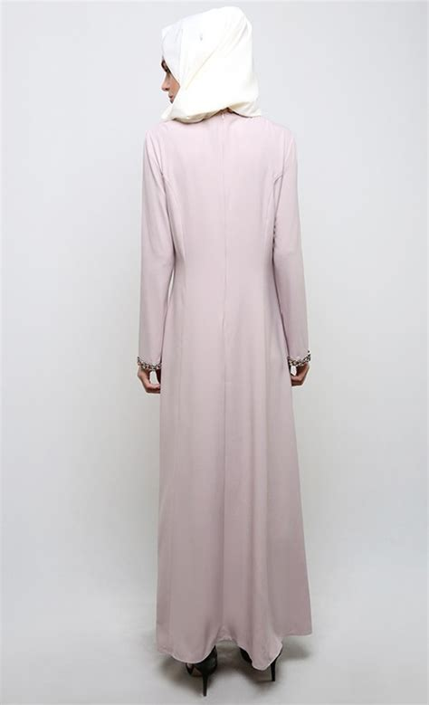 abaya aqis baju muslim baju abaya hotsale malaysia baju kurung wholesale abaya with