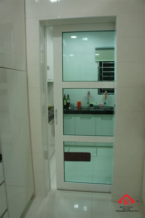 sliding door design for kitchen sliding door sliding door malaysia reliance