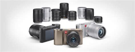 Kamera Mirrorless Leica M kamera mirrorless leica tl dibanderol rp22 7 juta