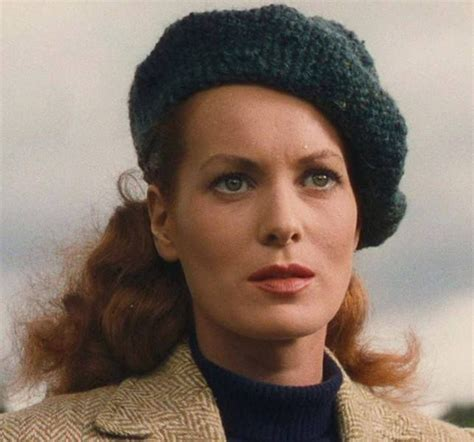 film seri ohara 25 best images about maureen o hara on pinterest rare