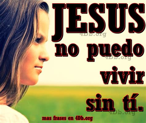 imagenes de jesucristo con versiculos dela biblia dios es amor dios es bueno reflexiones frases palabras de