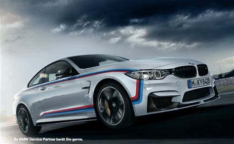 perfomance bmw bmw m performance parts for f83 bmw m4 convertible