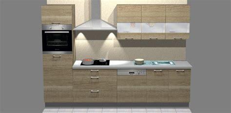 駘駑ent haut de cuisine pack cuisine 233 aire direct equipement