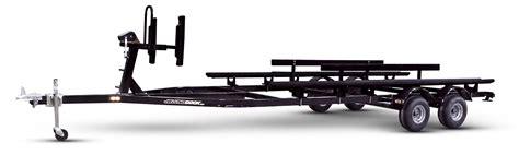 lund boat trailer fenders jb lund trailer jb lund dock and lift