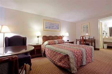 americas best value inn charles town compare deals americas best value inn charles town updated 2017 prices motel reviews wv tripadvisor