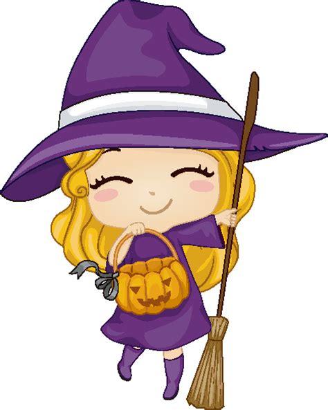 imagenes de brujas volando halloween cuento infantil la m 225 gia de la peque 241 a bruja