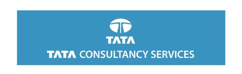 Tata Consultancy Services Careers Mba by Tata Consultancy Services Drupalc Mumbai