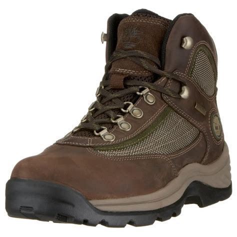 timberland boat shoes plymouth buy best timberland men s plymouth trail boot on sale