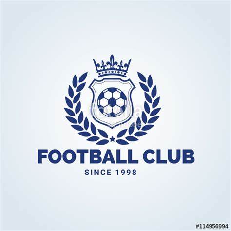 edit football logo soccerstats