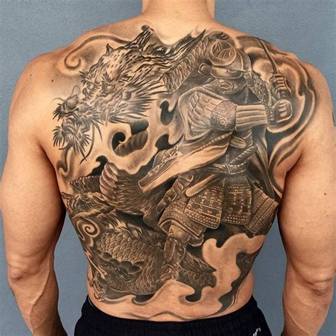 tattoo placement longevity body parts where tattoos change the least with age