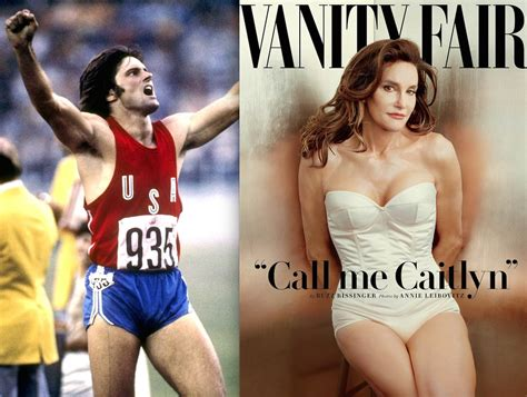 whats going on with bruce jeners the incredible life of caitlyn jenner business insider