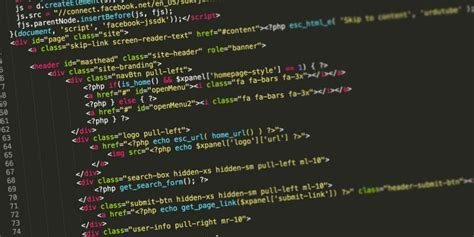 best free html 5 best free html editors to test your code