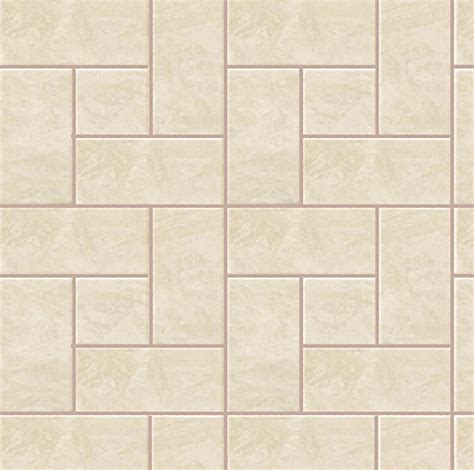Lovely Tile Patterns For Shower #2: Shower-Wall-Tile-Patterns-Springfield-Missouri-8.jpg
