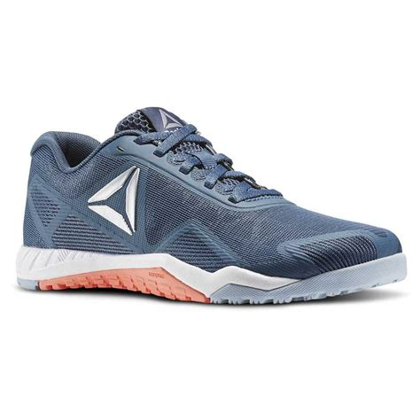 Reebok Workout 2 0 reebok ros workout tr 2 0 buy and offers on runnerinn