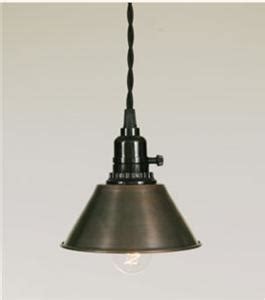 small decorative battery operated ls primitive tavern hanging pendant l light in aged copper