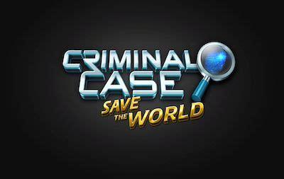 criminal trucchi trucchi criminal save the world trucchi a 360 gradi