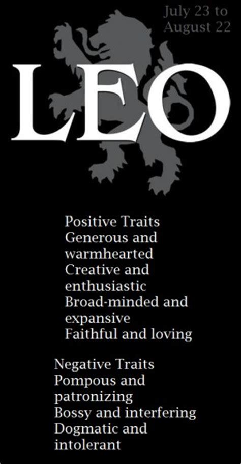 Leo Zodiac Memes - humorous quotes leo quotesgram