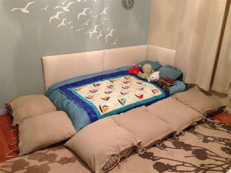 montessori bedroom toddler 44 best quartos montessoriano images on pinterest