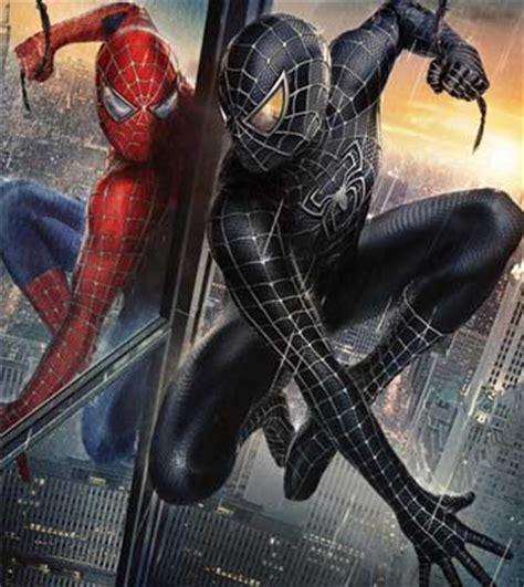 imagenes del asombroso hombre araña los mejores wallpapers del hombre ara 241 a taringa