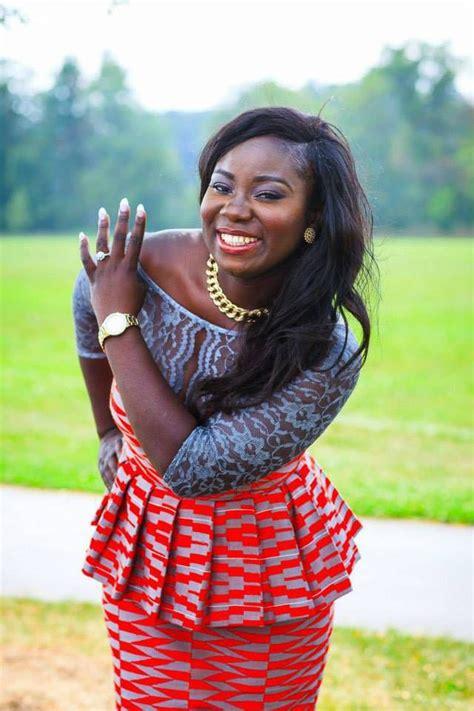 new stlyes of ganians photo credit newgenn photography photo source i do ghana