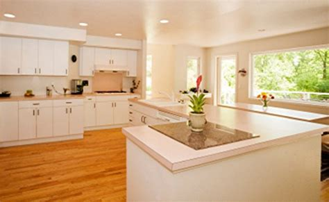 How Much Is Formica Countertops by How Much Does Laminate Countertops Cost Per Square Foot