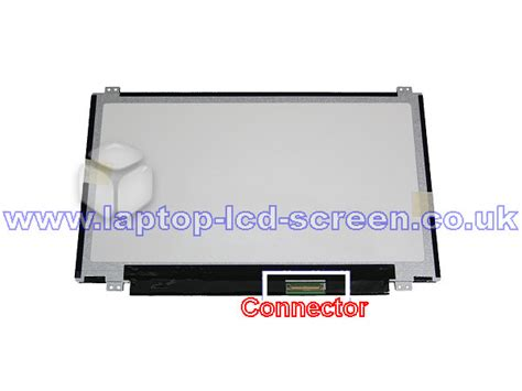 Lcd Notebook Acer Aspire V5 121 buy 11 6 quot acer aspire v5 121 laptop lcd screen replacement no digitizer 163 43 95 1366x768 hd