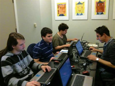 zocalo jobs the autism job club essay z 243 calo public square