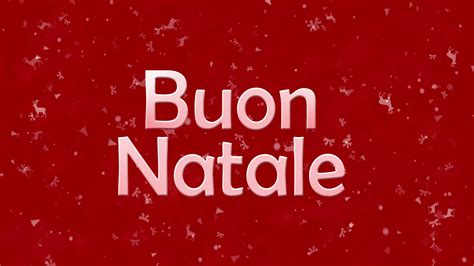 merry in italian merry text in italian quot buon natale quot turns to